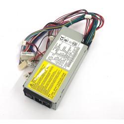 MINEBEA ELECTRONICS PF80S2CSE000 - Alimentatore 240V