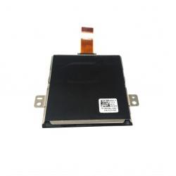 DELL CN-0RK994 - Smart Card Reader - Dell Precision M4400
