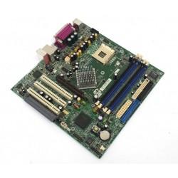 HP COMPAQ P4SD - Scheda Madre Socket 478