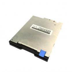 TEAC FD-05HG - Floppy Disk Drive 1.44MB