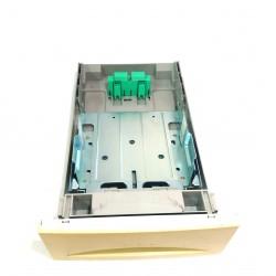 OLIVETTI - Cassetto Carta per Olivetti OFX 8800
