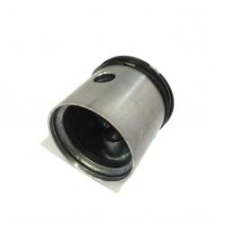 CNC 3D - Pistone per Moto