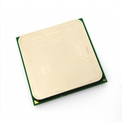 AMD ADA3200AEP4AX - CPU ADM Athlon 64 3.2Ghz 3200+