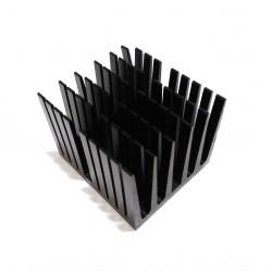 Dissipatore di Raffreddamento per Processore 65x53x45mm
