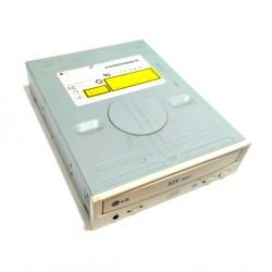 LG GCR-8521B - Internal 52X Attacco IDE CD-ROM Drive