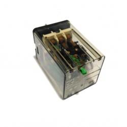 FEME RCPT-11 - Rele 10A 12VDC 50/60Hz 11Pin