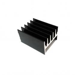 Dissipatore di Raffreddamento per Schede 32x22x117mm