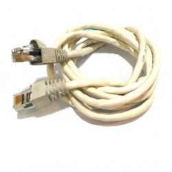 AMP NETCONNECT 219245-5 - Cavo di Rete Ethernet Cat5 24AWG - 156cm