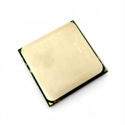 AMD - CPU Athlon64 3500+ Socket 939