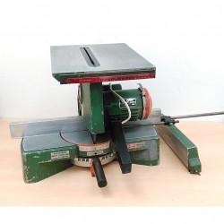 OMS SALVARANI SPECIAL-T10 - Troncatrice Elettrica 250mm Z40 220V