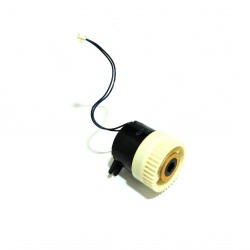 OGURA CLUTCH AX200170A - Frizione Elettromagnetica 24VDC 3.8W J-L 26