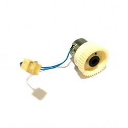 SHINKO ELECTRIC BJ-2.6-031 - Frizione Elettromagnetica 24VDC 3.3W