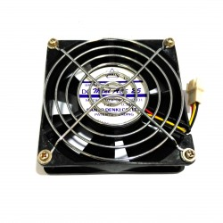 SANYO DENKI 109P0913N4D031 - Ventilatore Assiale 92x25mm 13VDC