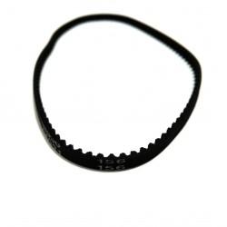 CNC 3D - Cinghia Dentata per Elettromotore Passo 2.5mm L.292mm