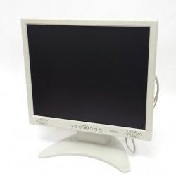 """BELINEA 10 17 15 - Monitor LCD 17"""" - Grigio"""