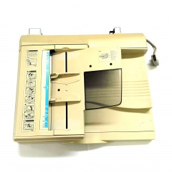 LANIER RADF-527 - Scanner Document Feeder for Lanier 5222