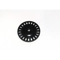 Canon - Disk Clock FA5-5466-000