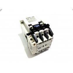 AUDOLI C4 - Contattore Magnetico 600V 45A