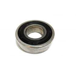 SKF 6002-2RS1 - Cuscinetto a Sfera 15x32x9mm