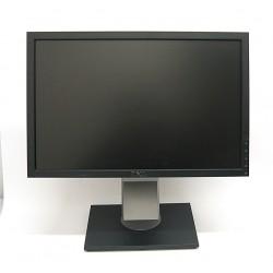 DELL 1909Wf - Monitor LCD 19 Pollici con Cavi