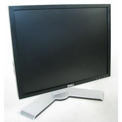 DELL 2007FPb - Monitor LCD 20.1 Pollici con Cavi