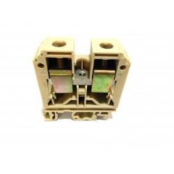 LEGRAND VIKING370 - 2x Morsetti di Collegamento 125A 600V