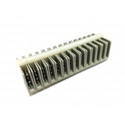 PHOENIX D-4933 - 14x Blocchi Terminali 25A 600V