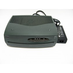 Router CISCO 1751V 10/100 Ethernet + Alimentatore ADP-30RB