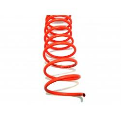 RILSAN PA11 - Tubo a Spirale per Aria Compressa 5.2M