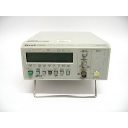 Fluke PM6669 - Frequenzimetro Contatore di Frequenza Universale - 160MHz / 1.3GHz