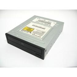 IBM TS-H192 - 24X 48X IDE CD-ROM DRIVE