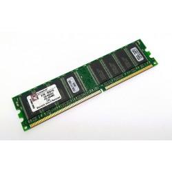 IBM Memoria Ram 1GB DDr 400MHz PC3200 ECC (33R4963)