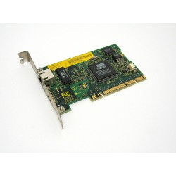 3Com - EtherLink 10/100 PCI Card 3C905C-TX-M