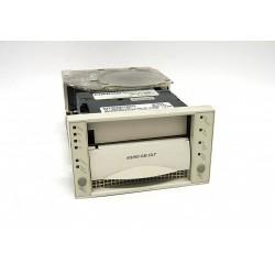 HP/Compaq - DLT 40/80Gb Tape Drive TH8AG-CLA05 SCSI LVD/SE