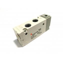 """SMC SYJA7120-01F - Valvola Pneumatica di Controllo G 1/8"""""""