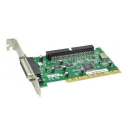 Adaptec AVA-2906 - Storage Controller - Fast SCSI PCI