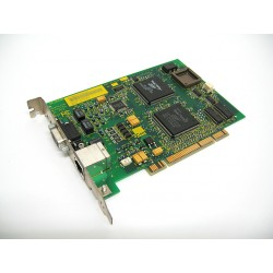 3COM 3c359B - TokenLink Velocity XL PCI Network Card
