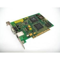 3COM 3c359B - TokenLink Velocity XL PCI Network Card