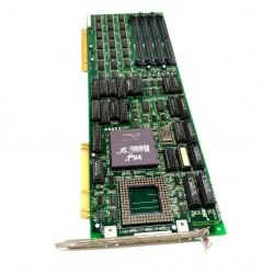 AST 202436-001 - Premium II Memory Module