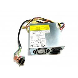 AST API-8069F - Alimentatore 230V
