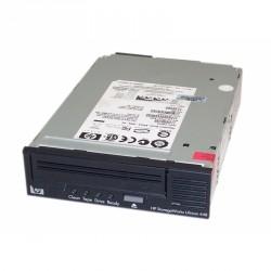 HP DW016A - Storage Works Ultrium 448 SCSI Internal Tape Drive