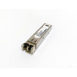 Cisco DS-FC-SW-HV - GBIC SFP FC 2G 850nm