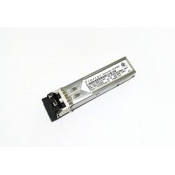 Finisar FTLF8524P2BNV - 4G SFP Transceiver