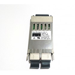 CISCO - 1000Base-LX 1300nm Laser 30-0703-01