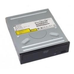 HP 16X DVD-ROM DRIVE 390849-002
