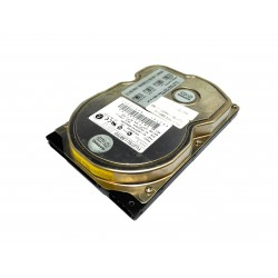 "FUJITSU LIMITED MPE3084AE - Hard Disk 8.45GB 5400rpm 3.5"""