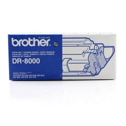 BROTHER Tamburo Originale DR-8000