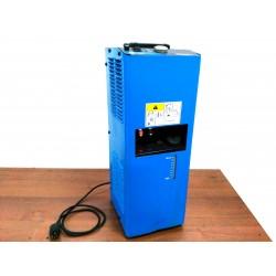 MILLER Hydramate 1 - Raffreddatore d'Acqua 8lt. 1.2lt/min 115V 160W