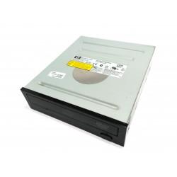 HP SOHC-4836K - Internal IDE CD-RW/DVD-ROM Drive NERO