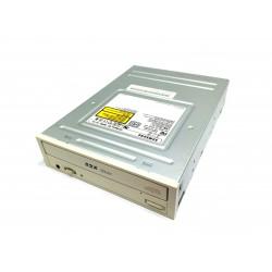SAMSUNG SC-152 - Internal 52X IDE CD-ROM Drive CD-Master 52E